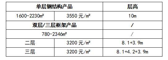 QQ截图20200523231818.jpg