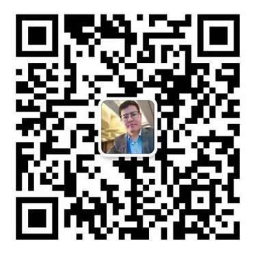 2005-2020 老牌厂房网!旗下10大网站联合推广!欢迎委托及广告服务!