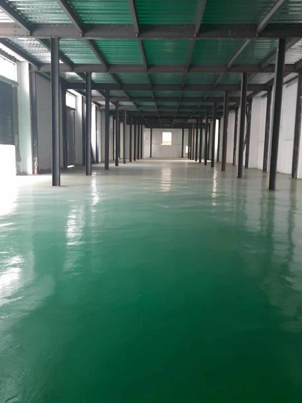 G2841 上海宝山区杨行厂房仓库办公楼出租 可分割
