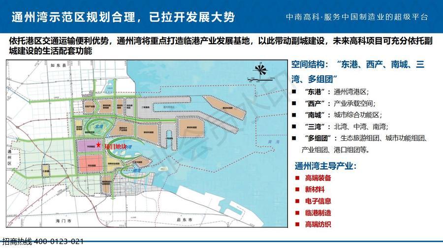 通州湾新项目定位报告3.5_08.jpg